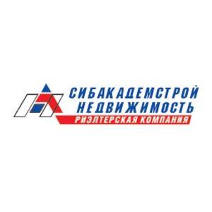 СибАкадемСтрой